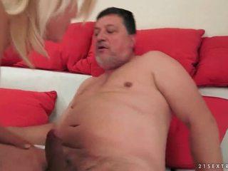 free hardcore sex film, more oral sex, hottest suck porno