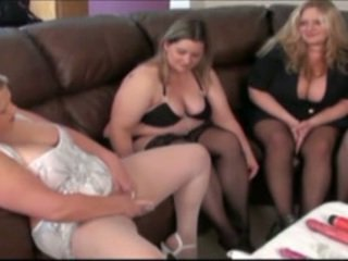 nominale groepsseks, grote borsten, mooi bbw porno