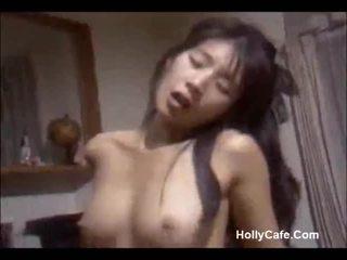 rated fucking video, you japanese thumbnail, new husband