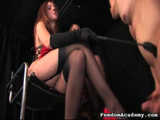 online high heels more, female domination more, ideal femdom new