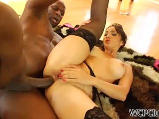 watch brunette vid, big dick, all assfucking posted