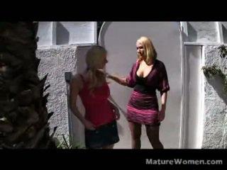 plezier milf sex, controleren volwassen film, aged lady