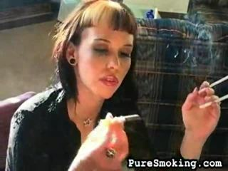 2 Cigarettes For The Price Of 1