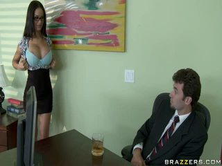 brunette any, quality hardcore sex see, hard fuck