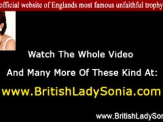 most british, online blowjob hottest, you mature more