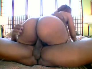 full oral sex check, any vaginal sex real, hottest blowjob real
