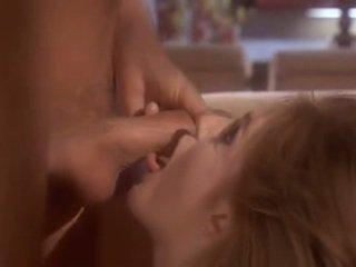 brunette thumbnail, orale seks film, groot vaginale sex
