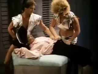 Spectacular Porn Classic Legend Vanessa Del Rio