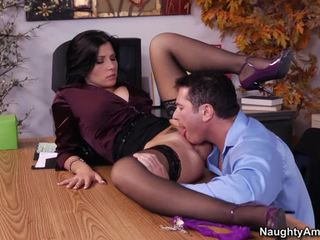 hardcore sex, you fucking close up videos, free office