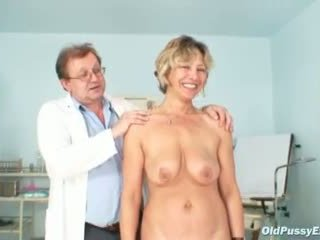 fun kinky hottest, old great, mom all