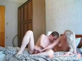check girlfriend hot, full homemade all, most russian ideal