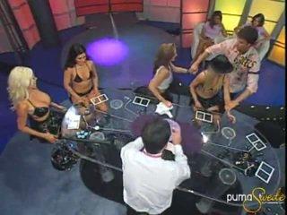 fresh porn star film, pornstar, free pornstars mov