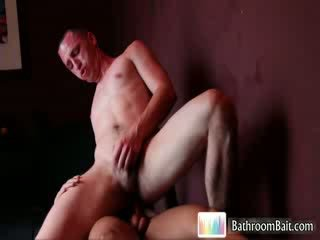 fun fucking fuck, ideal groupsex, full gay posted