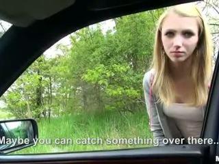 zien auto neuken, heetste amateur gepost, tiener