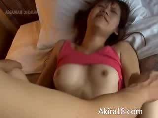 best japanese nice, hq movie online, online exotic
