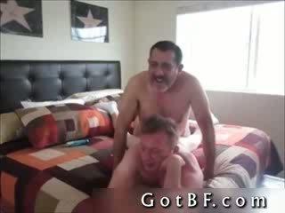 porno jūs, jūs žirgynas, idealus twink malonumas
