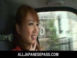 tiener sex gepost, online japanse kanaal, kijken tieners kanaal