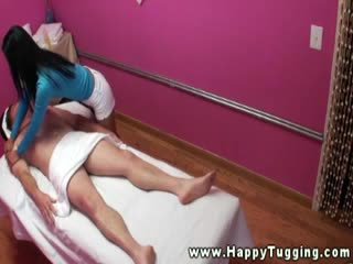 you reality hq, most masseuse, ideal masseur ideal