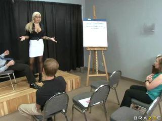 zien hardcore sex neuken, groot pijpbeurt mov, gratis bril