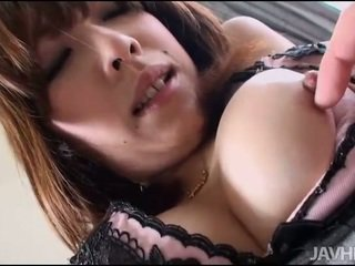 Vaginal fuck after blow