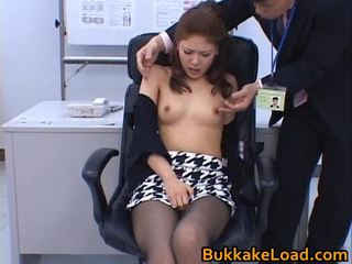 quality japanese ideal, oriental, pussy and dildo see