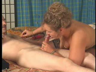 alle vriend porno, vol wijnoogst tube, klassiek thumbnail