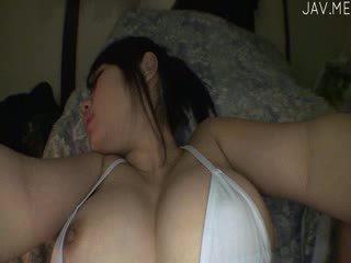 ใหม่ หัวนม มากที่สุด, เป็นร่วมเพศ สด, ฟรี ญี่ปุ่น ร้อน