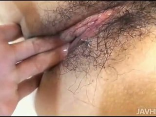 japanse scène, exotisch porno, ideaal oosters seks