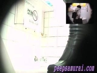 most voyeur scene, pissing channel, hq piss scene