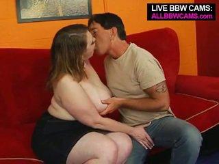 hardcore sex kanaal, groot nice ass gepost, een grote tieten kanaal