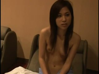 hot hardcore sex thumbnail, see public sex, fuck in two girl xxx sex posted