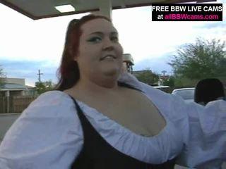 نجاح باهر عملاق الحمار المرأة الجميلة كبيرة أحمر رئيس fucks لها كس ريان الثدي جزء 1