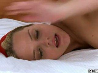 hardcore sex video-, pijpen, mooi grote lul scène