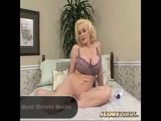 realiteit, grote borsten neuken, meest pornstar klem