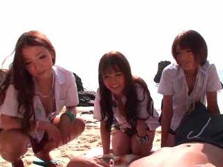 japanese porn, oral porn, beach porn, small tits porn