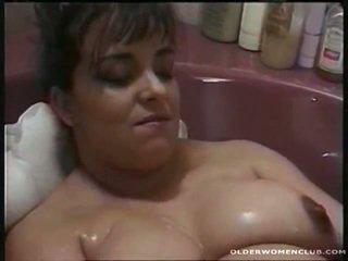 online masturbatie porno, volwassen gepost, een aged lady porno