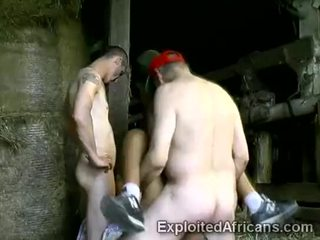 mooi mooi video-, beste onschuldig porno, afrikaanse