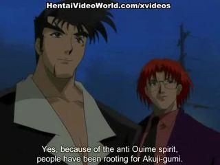 karikatur heißesten, hentai, beste anime