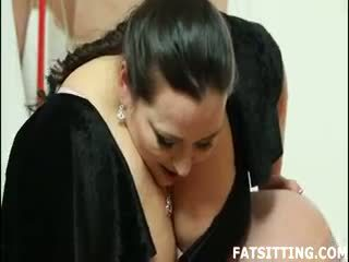 all bbw nice, more fetish