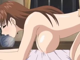 Sex Movies From Hentai Clip World