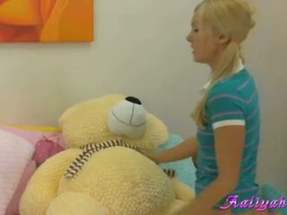 puno teen sex i-tsek, Libre young, sa turing blondes real