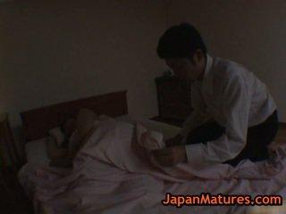 hardcore sex thumbnail, nominale anale sex video-, online kleine kuikens geneukt film