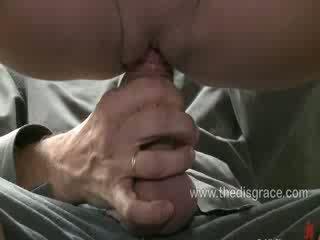 pervers porno, alle leer vid, nominale bizzare