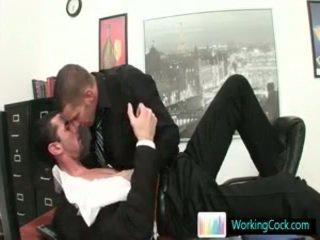 i ndyrë, gjiri, homoseksual
