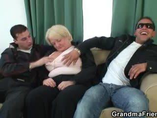 more old real, full grandma best, fun granny free