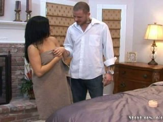 reality, hottest juicy ideal, cuckold see