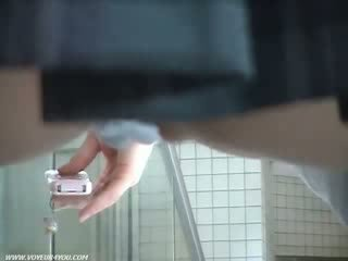 fun cam, japanese thumbnail, ideal kinky movie