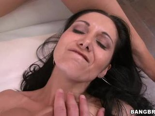 fun brunette, see groupsex real, free big tits any