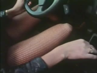 group sex video, quality vintage action, see anal