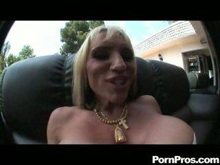 nieuw meloenen porno, groot porno modellen, enorme juggs scène
